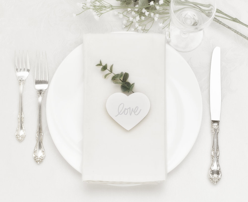 ALW_bridal_placesetting.jpg