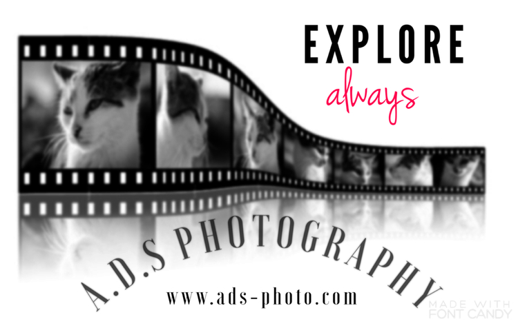 A.D.S PHOTOGRAPHY