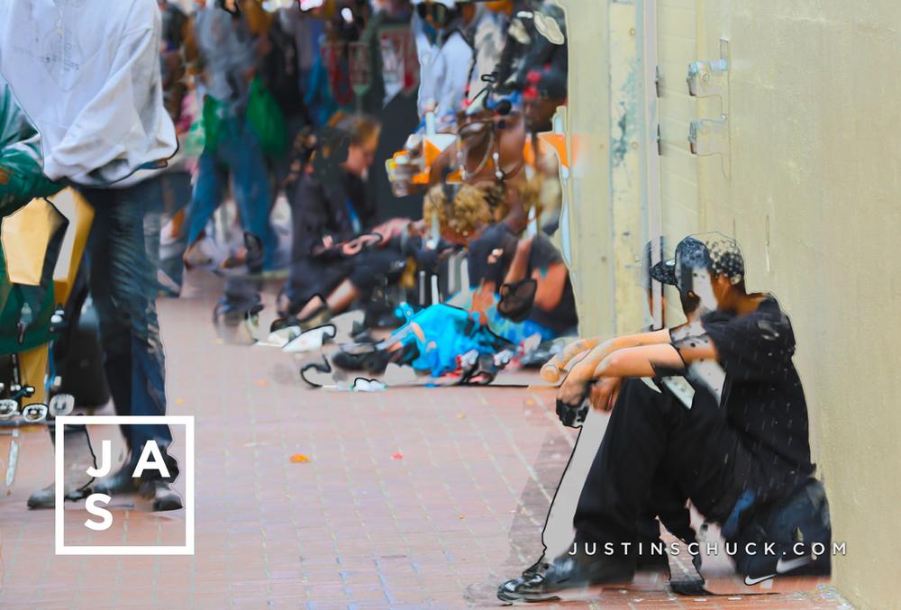 POTD_07-17-2015.jpg