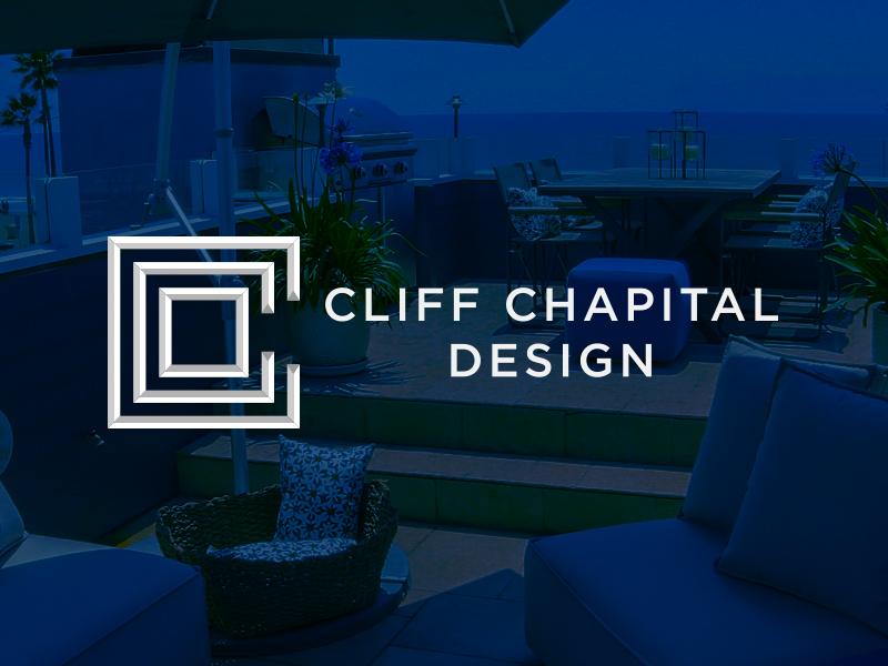 Dribble_CCD-Logo-Brand-3.jpg