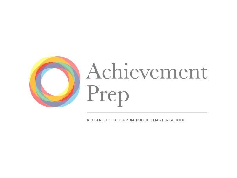 Dribble_Achievement-Prep.png