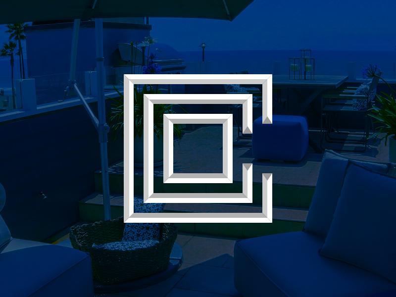 Dribble_CCD-Logo-Brand-1.jpg