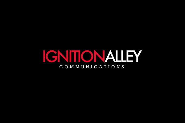 ignition-alley-logo.jpg