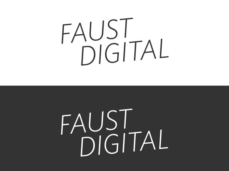FD_Logo-Working-2.jpg