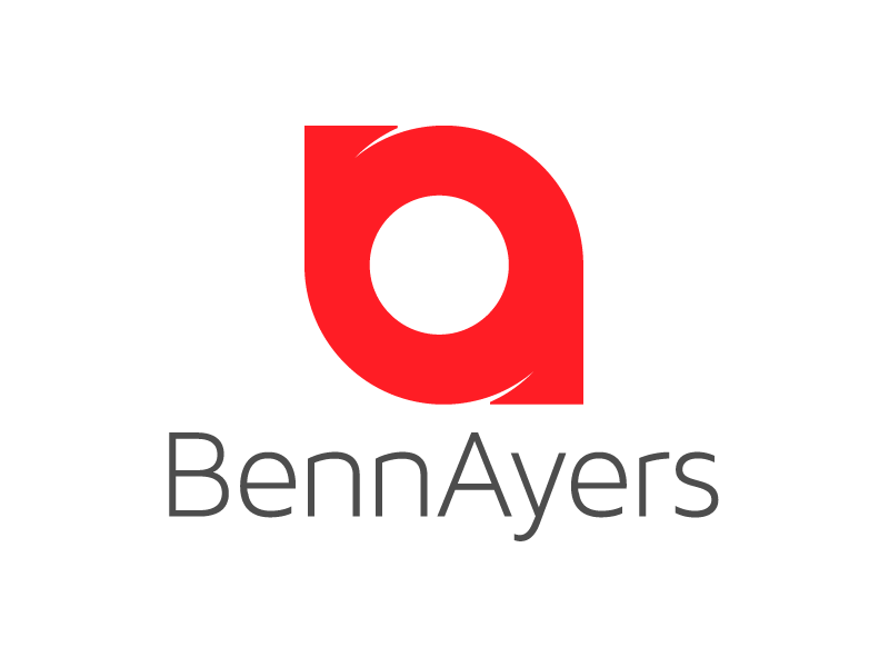BA_Logo1_2.png