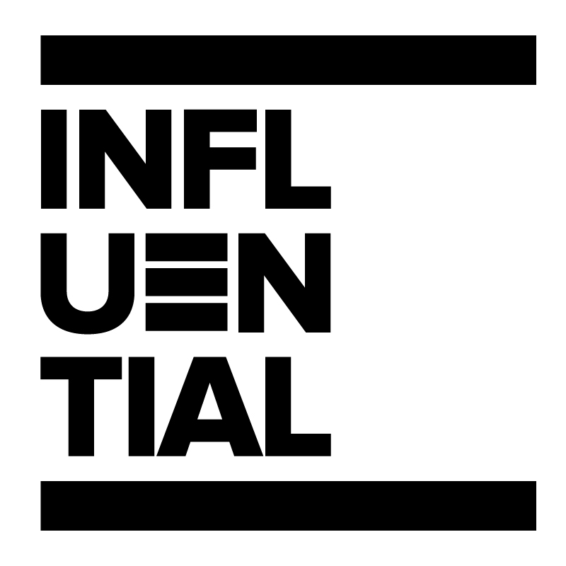Influential-Logo-Square-Bars_Black.jpg