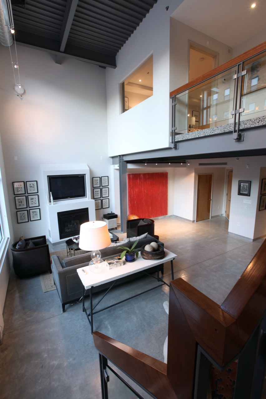 the-erie-model-living-room_3258854311_o.jpg