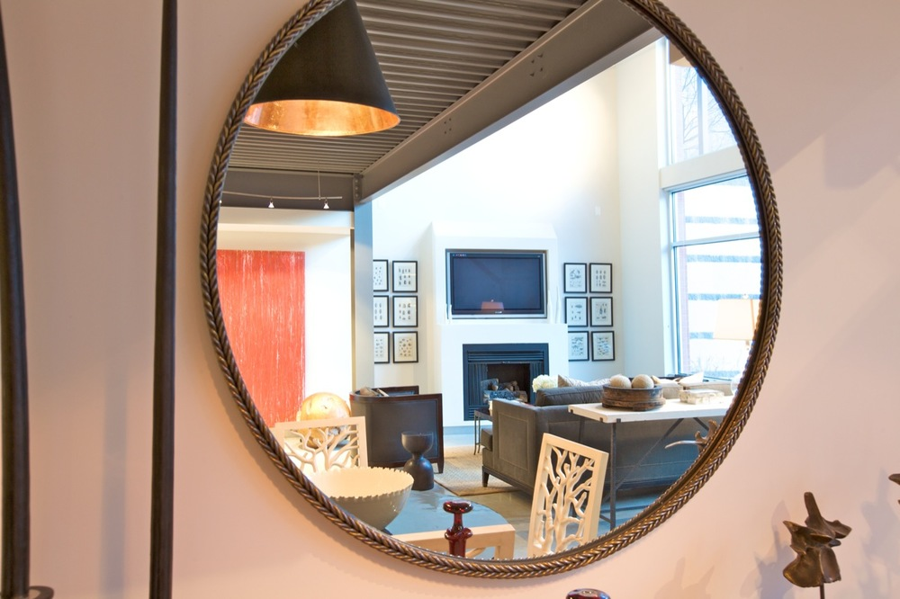 the-erie-dining-room_3259684960_o.jpg