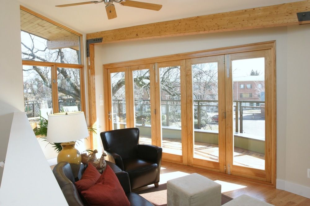 green-home---top-floor-sitting-area--sun-deck_3258827285_o.jpg