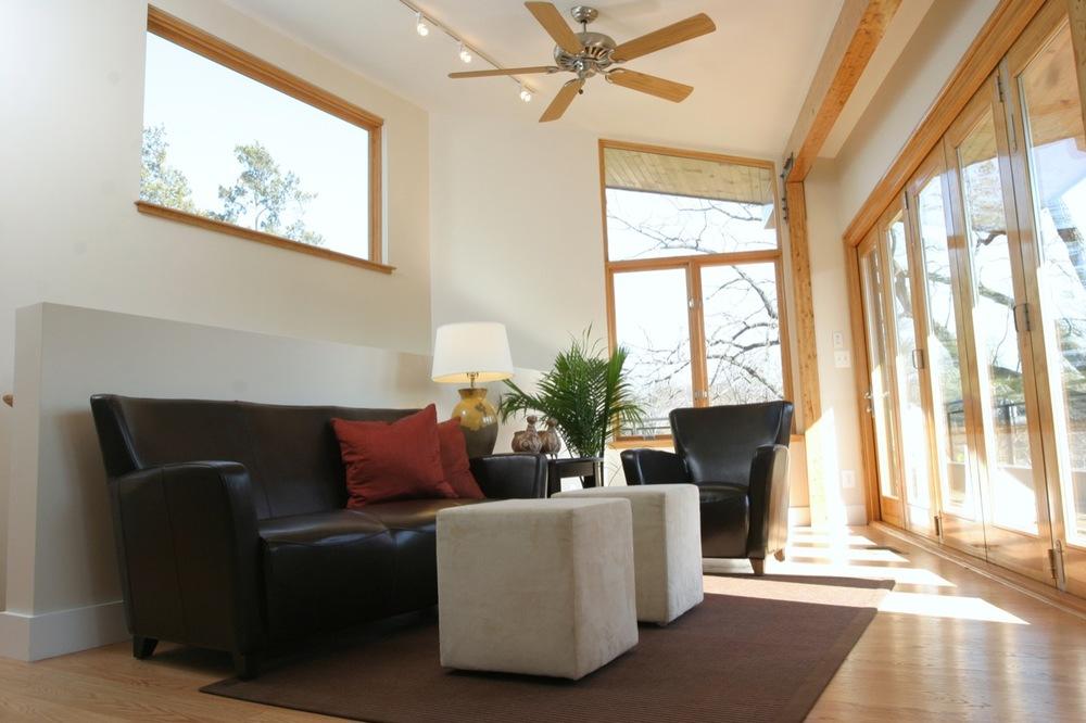 green-home---top-floor-sitting-area_3258829535_o.jpg