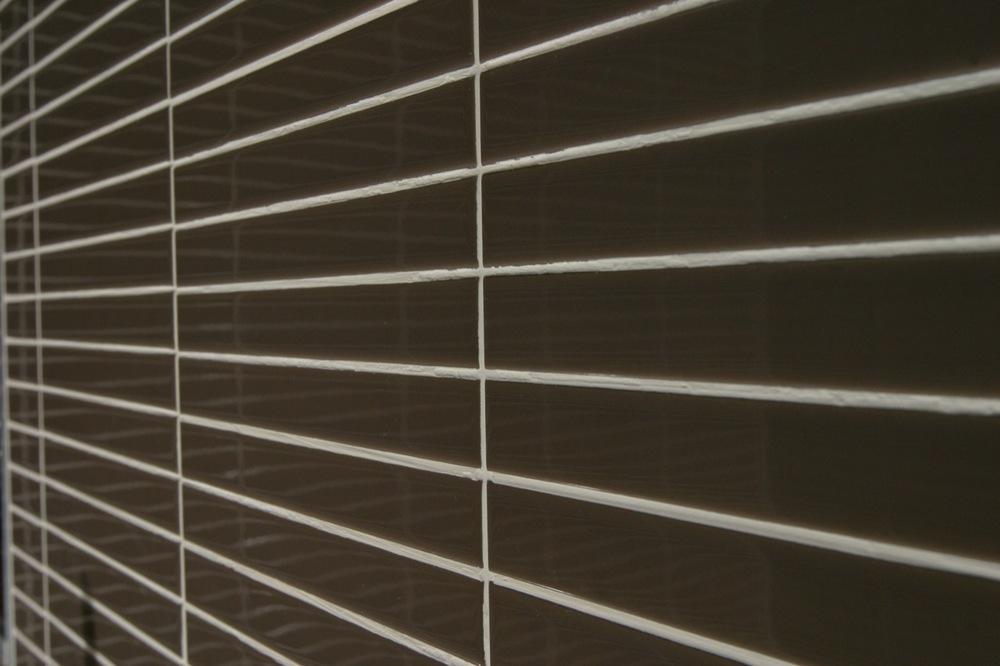 green-home---shower-tile-detail_3259666000_o.jpg