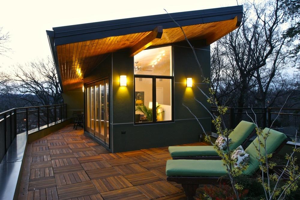 green-home---roof-deck_3272622833_o.jpg