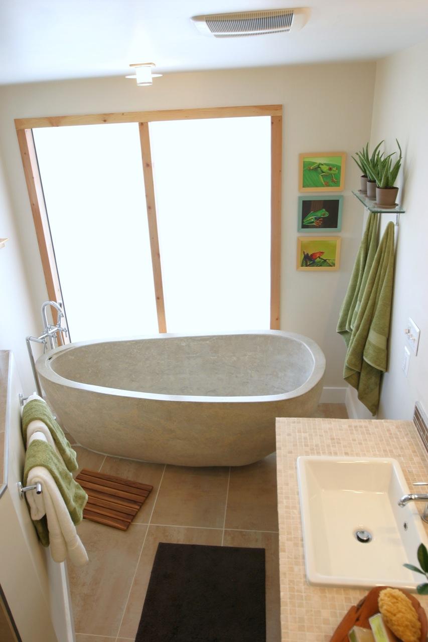 green-home---master-bath_3259653666_o.jpg