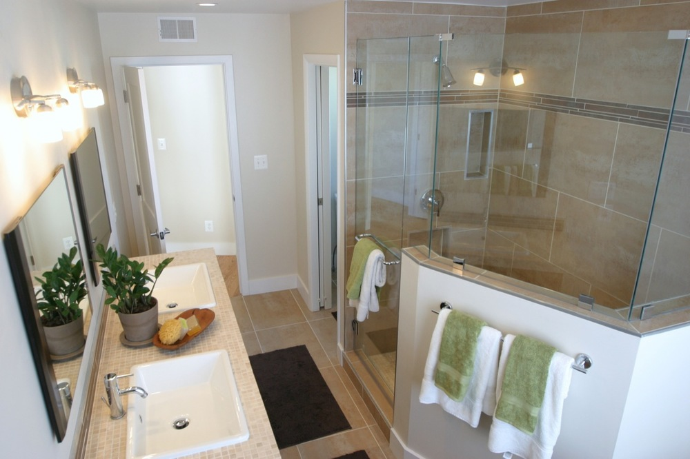 green-home---master-bath_3259656370_o.jpg