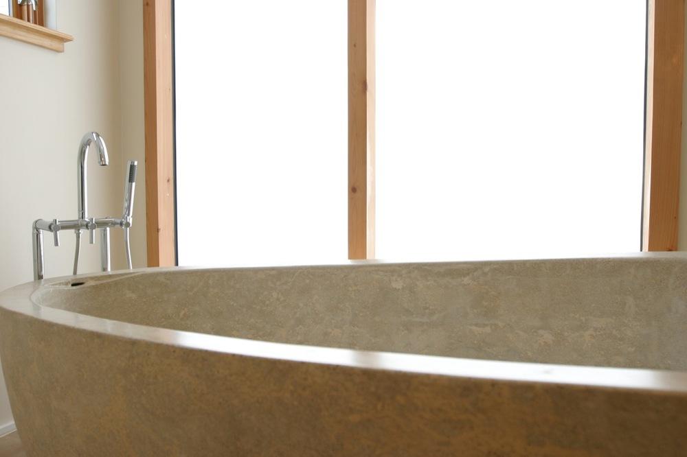 green-home---master-bath_3259651418_o.jpg