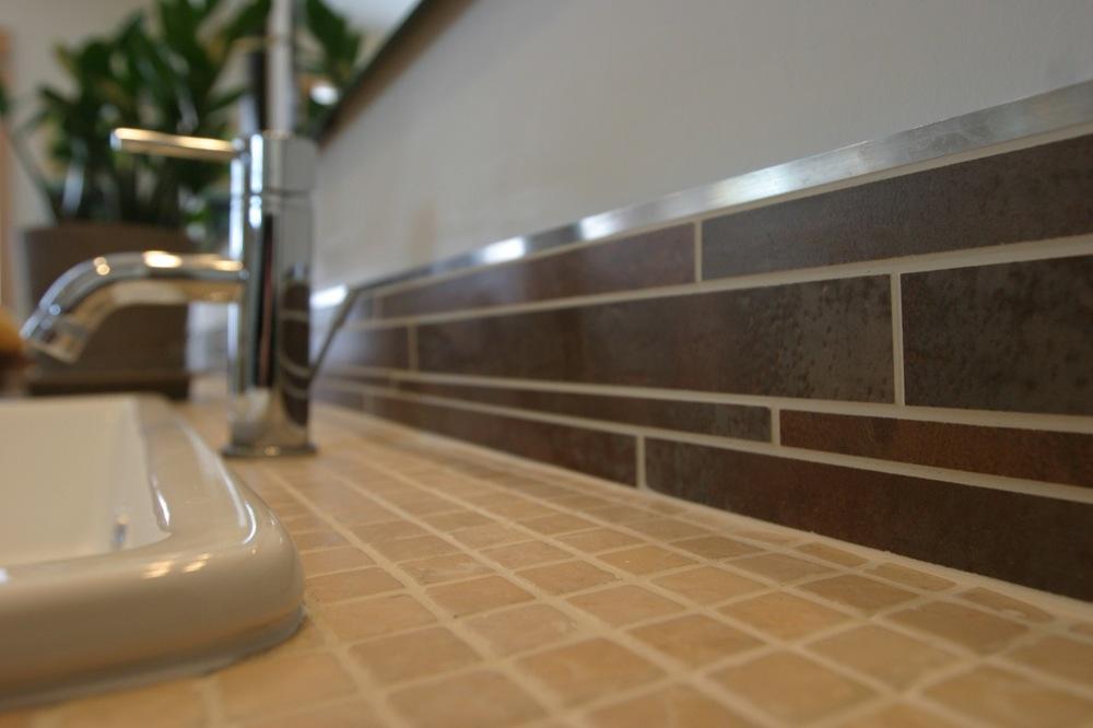 green-home---master-bath_3258817793_o.jpg
