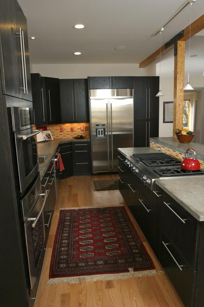 green-home---kitchen_3259670948_o.jpg