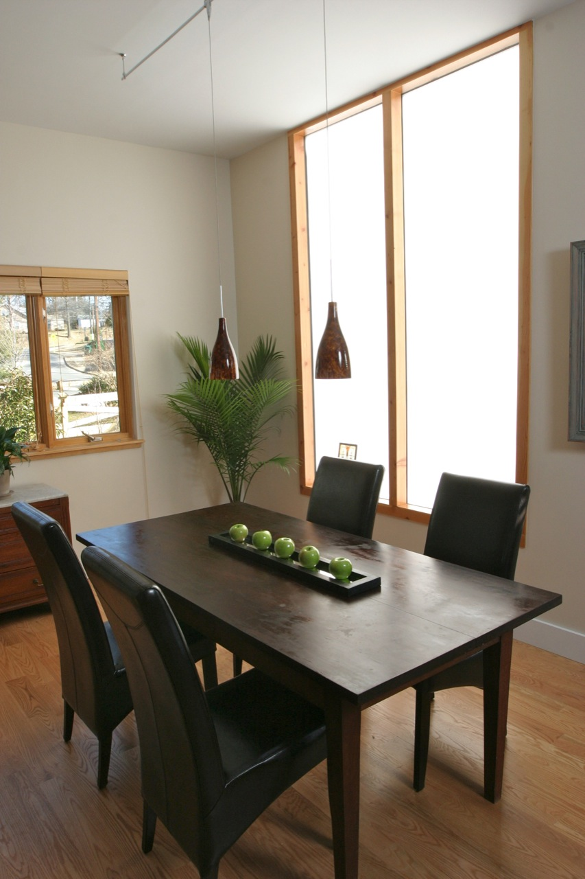 green-home---dining-room_3259669052_o.jpg