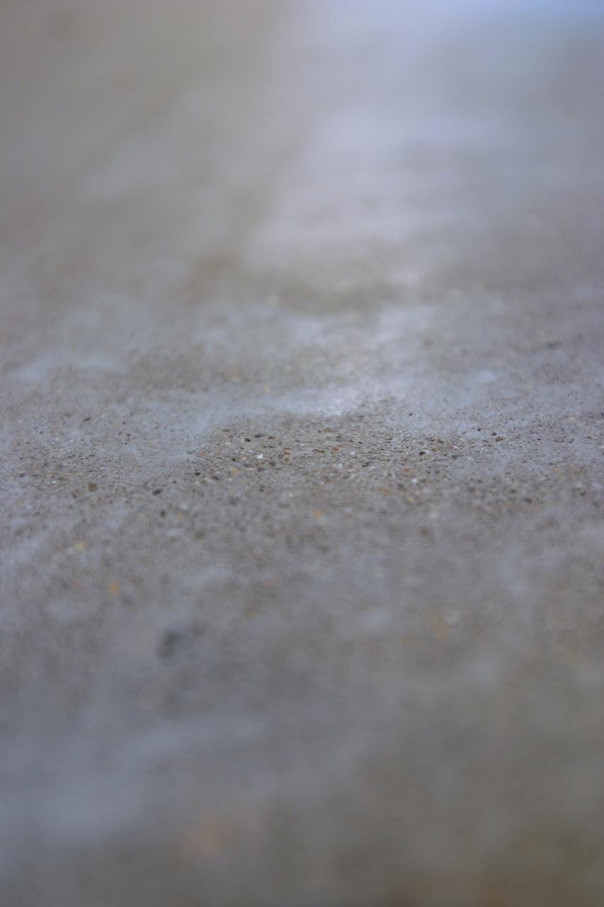 green-home---concrete-countertops_3258840823_o.jpg