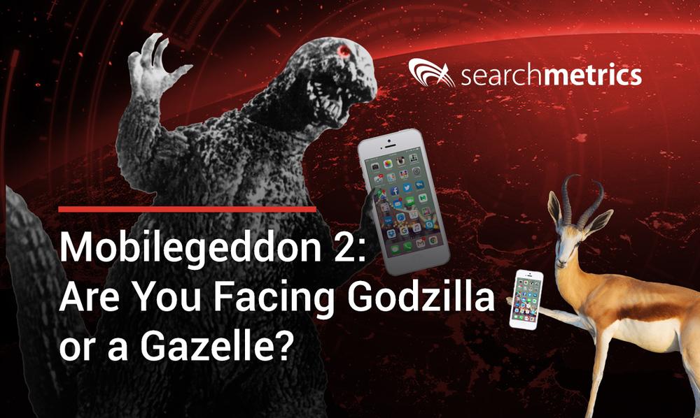 SM_Blog_Mobilegeddon2_Twitter.jpg