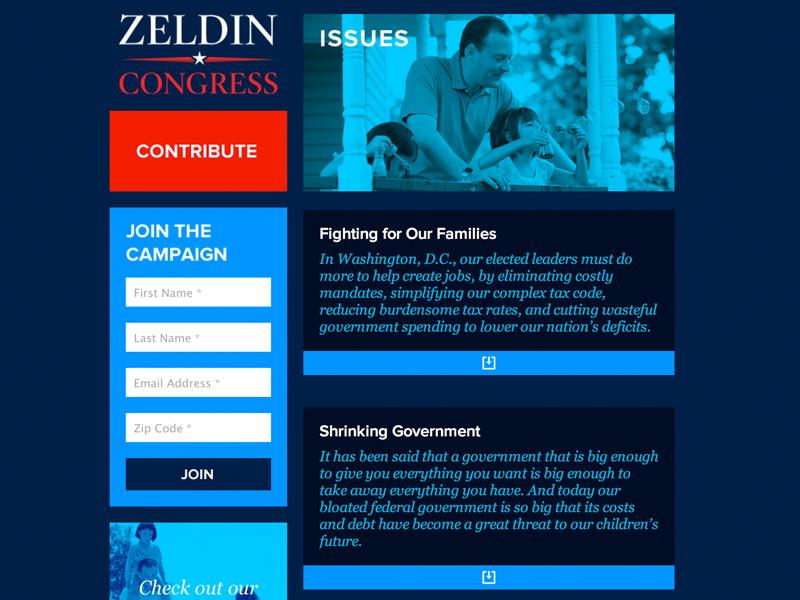 Dribble_Zeldin-Issues.jpg