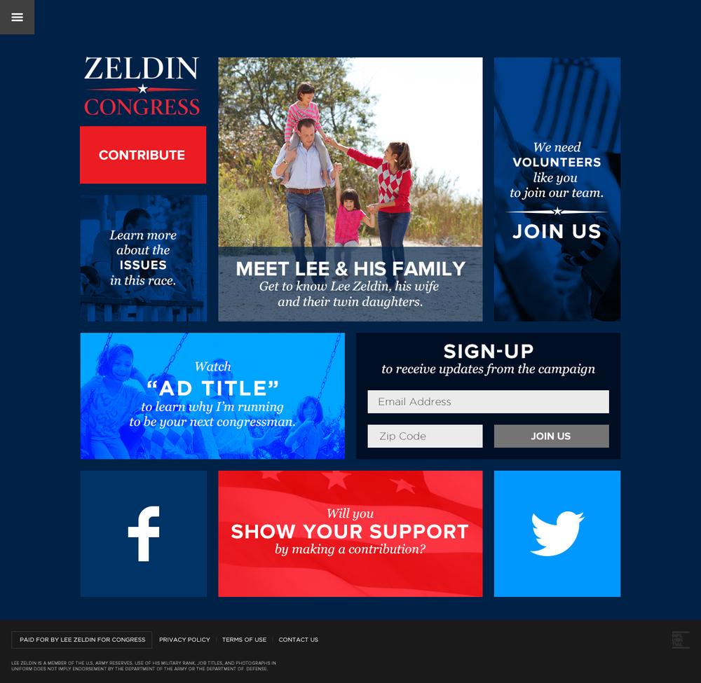 ZFC_Zeldin-Screenshot-1.jpg
