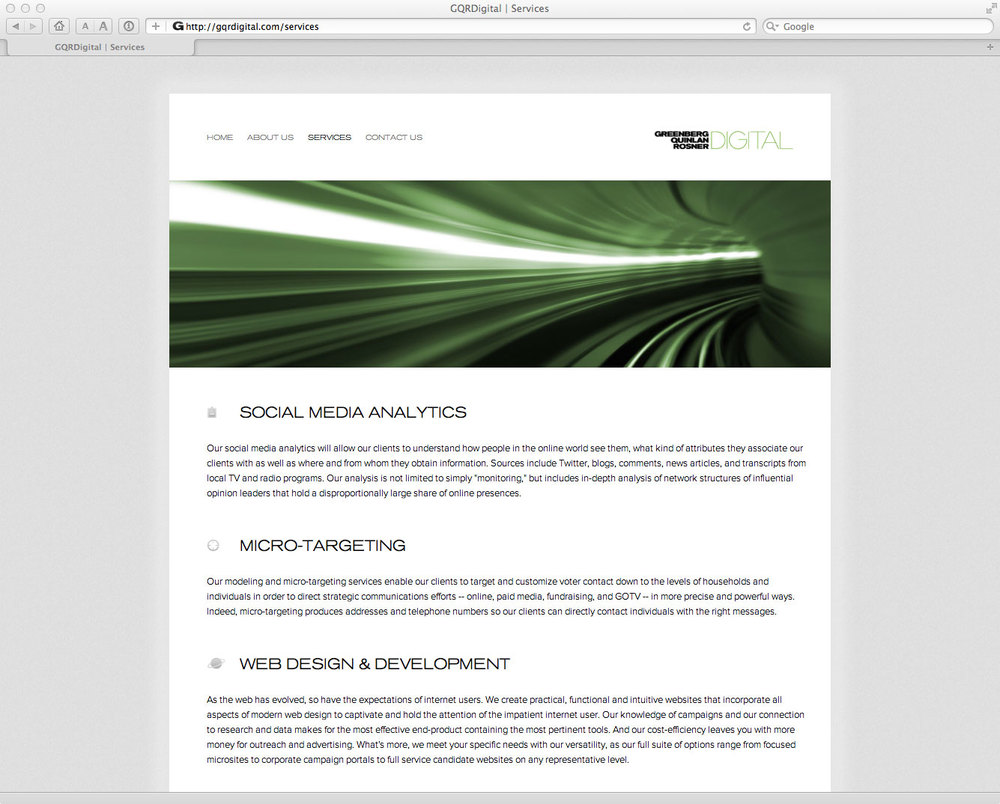 GQRD_ScreenShots_3.jpg