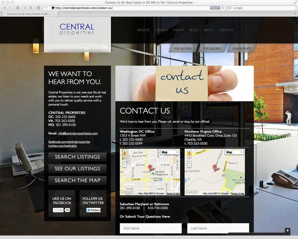 CentralProperties_Screenshots_9.jpg