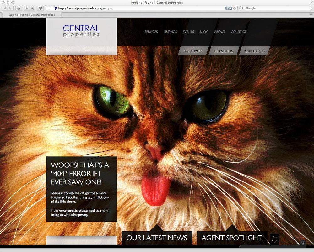 CentralProperties_Screenshots_10.jpg