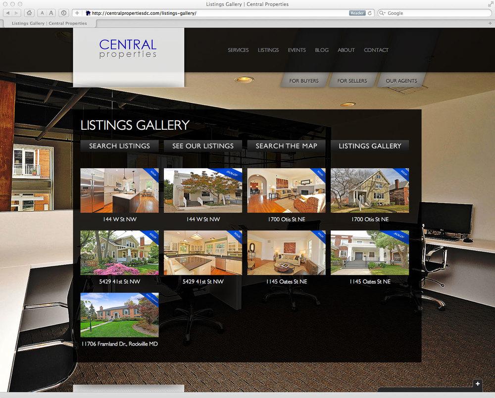CentralProperties_Screenshots_7.jpg
