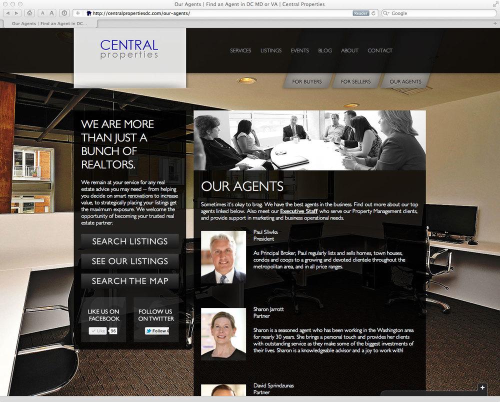 CentralProperties_Screenshots_5.jpg