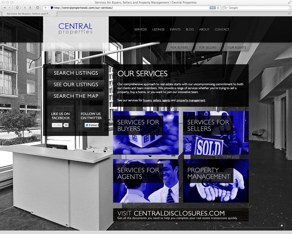 CentralProperties_Screenshots_3.jpg
