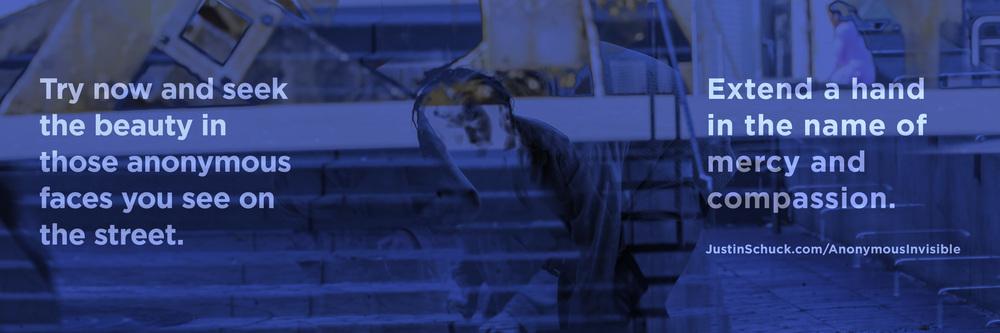 JAS-Insta_Anon-Invis_1x3_BLUE.jpg