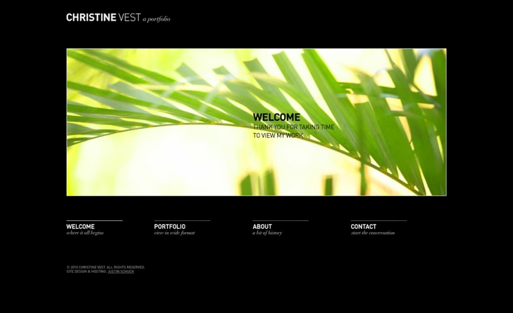 christine-vest-home_4419178266_o.jpg