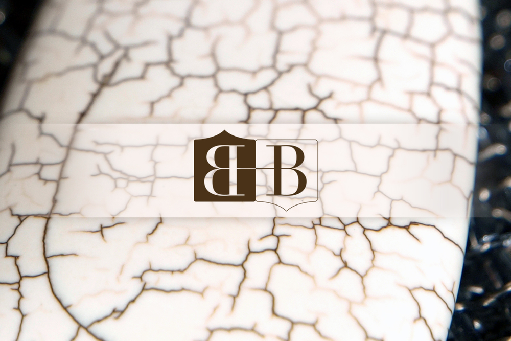 baubles-by-briscoe---indexsplash-ver-20_3544596918_o.jpg