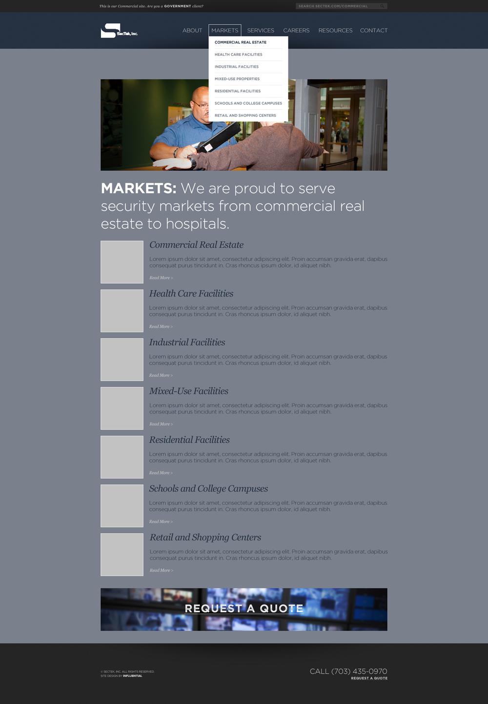 STK_Design2_Commercial_Markets_Nav-drop-down.jpg