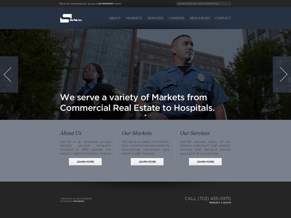 STK_Design2_Commercial_Home_Frame2.jpg