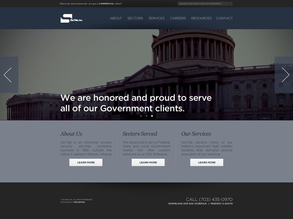 STK_Design2_Government_Home_Frame3.jpg