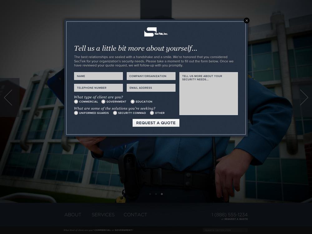 STK_Design2_GlobalHome_RequestQuote-Popup.jpg