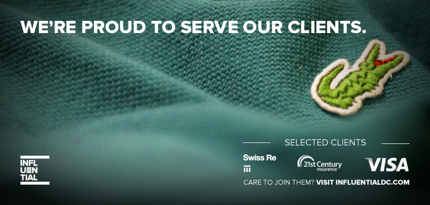 INFLTL_FB_Featured_proud-to-serve-our-clients.jpg
