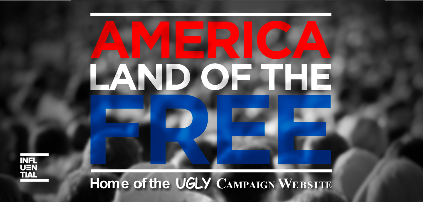 INFLTL_FB_Featured_Land-of-the-Free.png