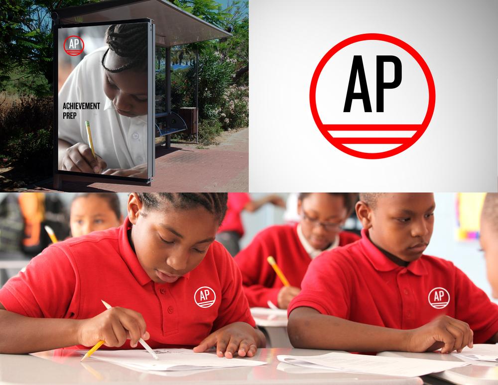 APA_Logo2_CollateralShowcase_5.jpg