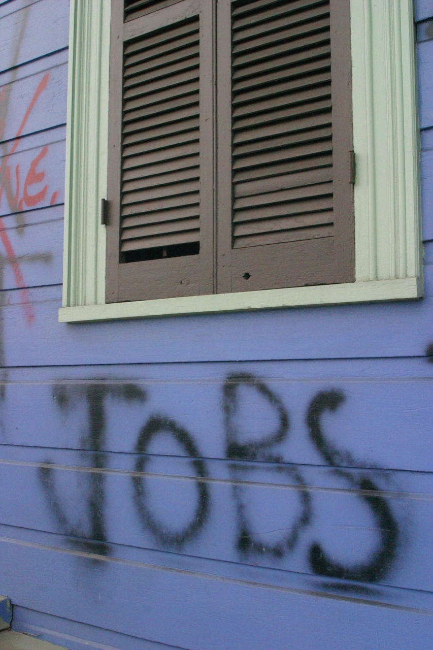jobs_3497509217_o.jpg