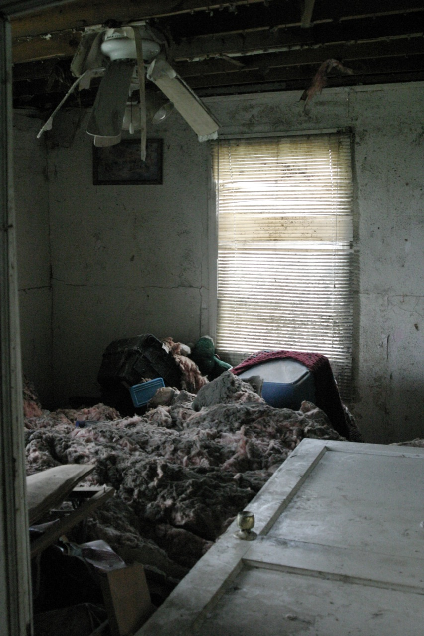 lower-9th--master-bedroom_3497508245_o.jpg