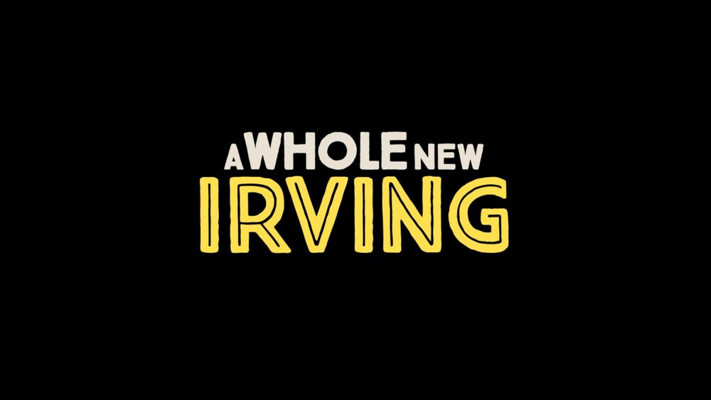 AWNI-logo.jpg