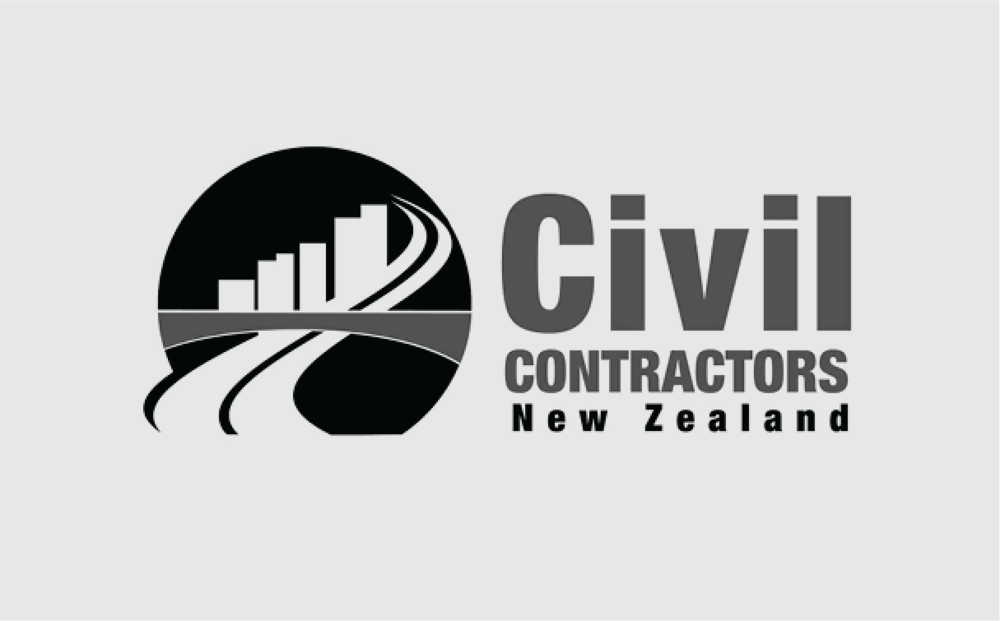 Civil Contractors New Zealand