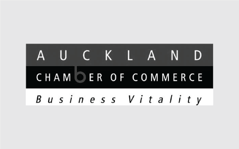 Auckland Chamber of Commerce