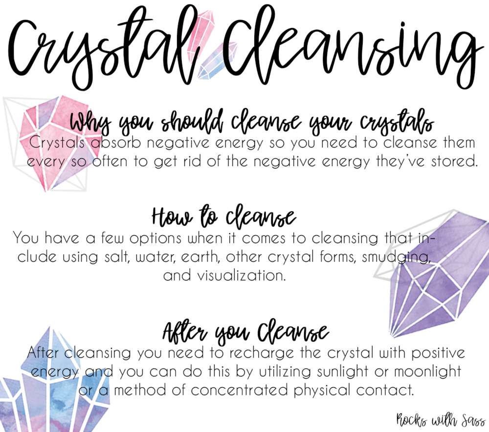 Crystal Cleansing Take 2.png