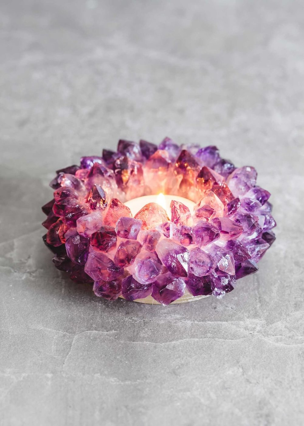 web-1577_Amethyst-Lotus-Candle-Holder-4653.jpg
