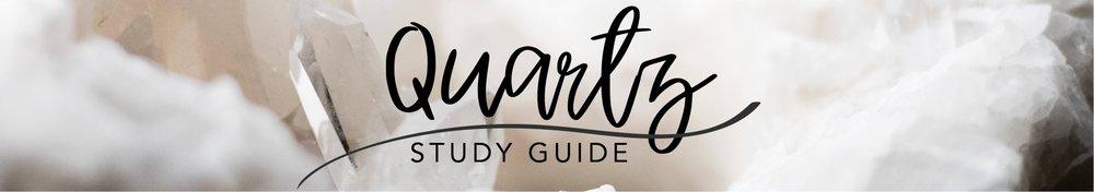 quartz study guide.jpg
